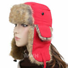 Red 7 Size Hats for Women