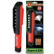 LED Pen Light
