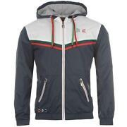 XXXXL Jacket