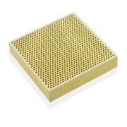 Ceramic Heating Plate