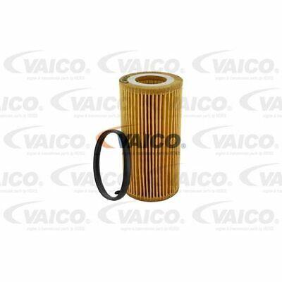 VAICO ÖLFILTER VOLVO V95-0279