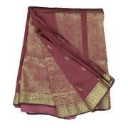 Indian Curtain Fabric