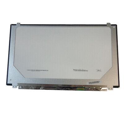"Acer Chromebook CB3-532 Laptop Led Lcd Screen 15.6"" HD 1366x768"