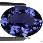 Natural Loose Gemstones