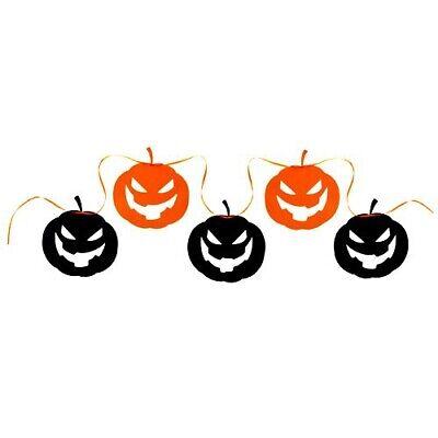 Halloween Kürbisse (Schwarze Halloween-kürbisse)