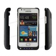 Samsung Galaxy S2 Charging Case