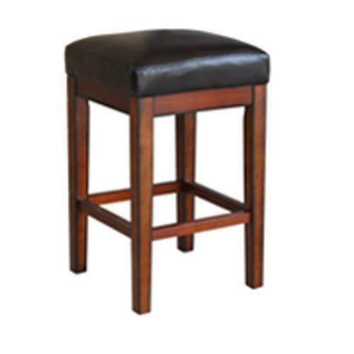 Backless Bar Stools Ebay