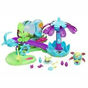 Zoobles Playset