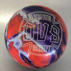 DV8 Hybrid Reactive 15 lbs Weight Bowling Balls