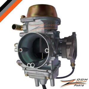 Polaris Engine Light, Polaris, Free Engine Image For User Manual ...