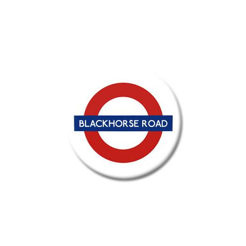 Blackhorse Road E17 ------- Brand New Studio ------ INC. Most Bills ------ £231pw ----
