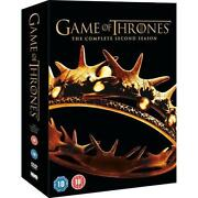 Game of Thrones Series 2