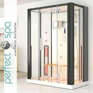 dampfdusche ebay. Black Bedroom Furniture Sets. Home Design Ideas