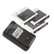 Samsung Vibrant T959 Charger