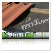 Roofing Membrane