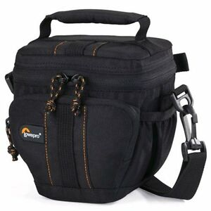 Lowepro-Adventura-TLZ-15-Top-Loading-Zoom-Bag-Black