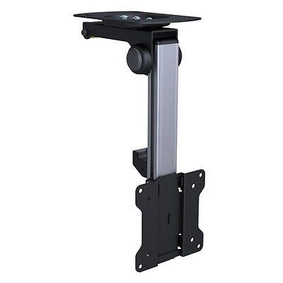 FOLDING CEILING TV MOUNT BRACKET LCD LED 13 14 17 19 22 24 27 FOR RV MOTOR HOME