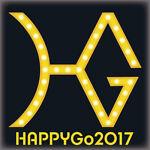 happygo2017