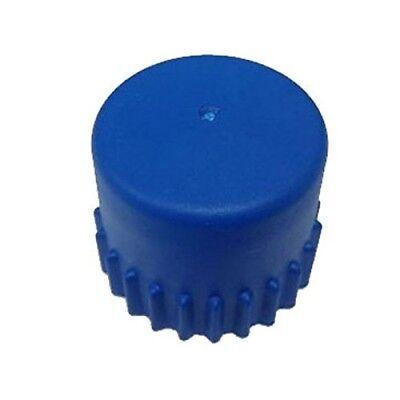 Genuine OEM Husqvarna 537185801 T35 Trimmer Head Bump -