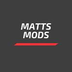 mattsshops