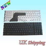 HP ProBook 4520s Keyboard