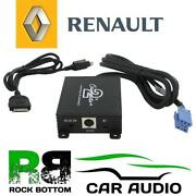 In Car Aux iPod Adapter