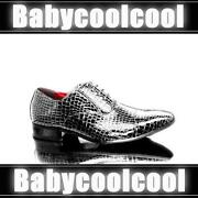 Kroko Schuhe