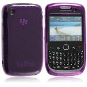 Blackberry Curve 8500 Case
