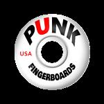 punk_fingerboards