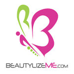 Beautylizeme
