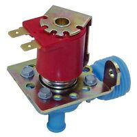 WATER SOLENOID VALVE, 24V, HOSHIZAKI ICE MACHINE