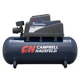 Campbell Hausfeld 3 Gallon Oil-Free Air Compressor DC030000 New