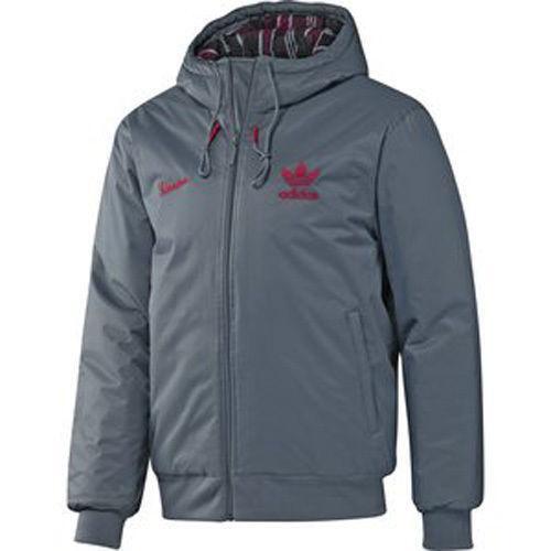 Adidas Vespa Jacket Ebay