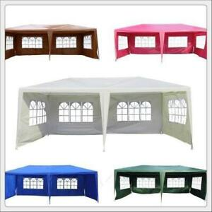 Spring Sale @ WWW.BETEL.CA || New 10X20 Wedding Party Tents || We Deliver FREE!!