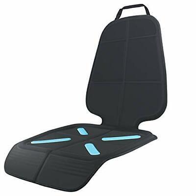 ベビーチャイルドカーシート用カーシートプロテクター、Und用Shynerkオートシートカバーマット