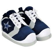 Dallas Cowboys Slippers