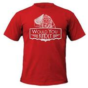 BioShock T Shirt