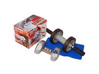 PowerStretch Roller