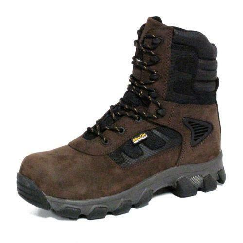 Heavy Duty Boots Ebay