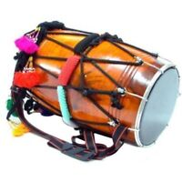 Dhol Player (Make Your Party Special)