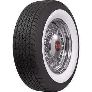 Wanted whitewall tires