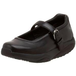 MBT Womens Shoes 39 f6bc3451e5d2