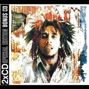Bob Marley and the Wailers : One Love - Very Best of [Limited Edition CD