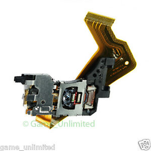 New Laser Lens Replacement For Nintendo Wii RAF-3350