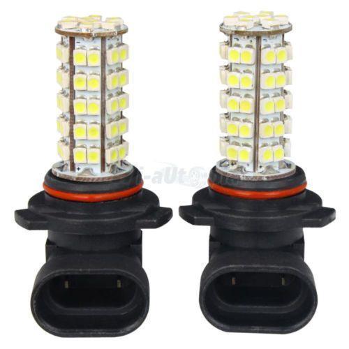 9006 Headlight Bulbs : Led headlight bulbs ebay