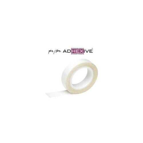 Nastro adesivo Biadesivo per applicazione Extension adesive Socap capelli veri