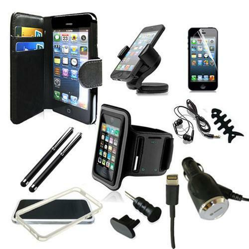 Apple Iphone  Car Charger Best Buy