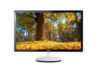 "AOC Razor E2343F 23"" Widescreen LED Monitor"