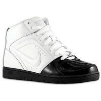 Nike Prestige II High