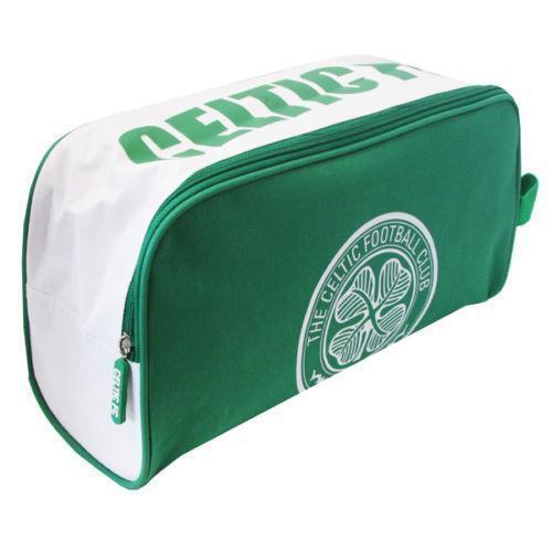 Celtic Fc Gifts Football Memorabilia Ebay